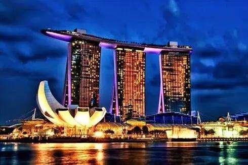 新加坡公司主体资格公证怎么办理?