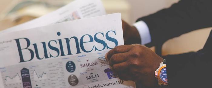 韩国公司主体资格证明公证认证