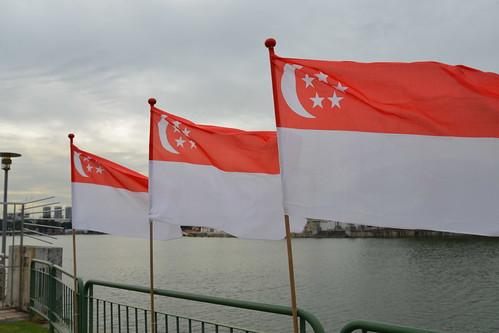 新加坡出生证要在中国使用怎么办理使馆公证认证?