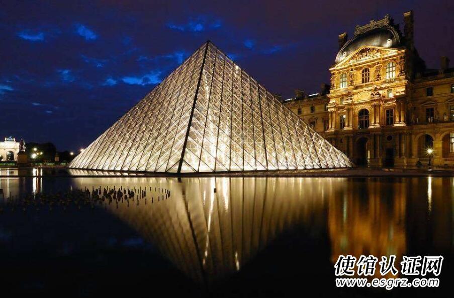 法国公司文件要在中国香港使用怎么办理公证认证?