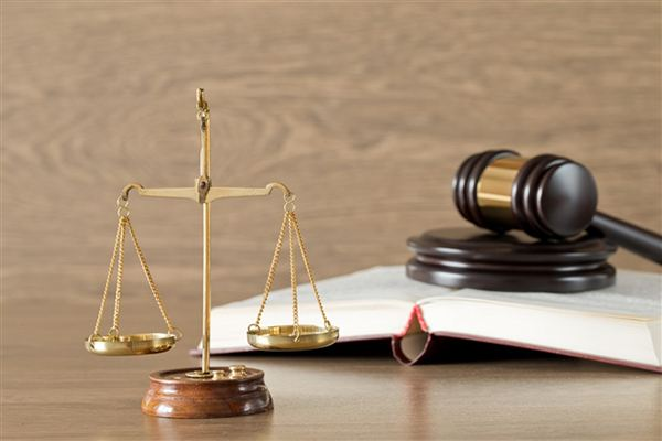 香港公司董事会决议公证