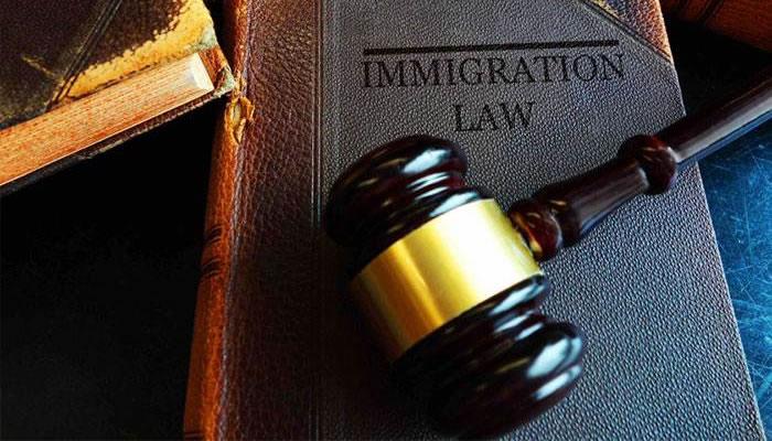 什么是国际公证人?