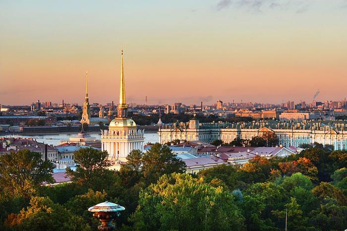 俄罗斯文件使馆公证认证办理流程及时间