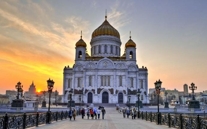 俄罗斯离婚证用于中国再婚怎么办理使馆公证认证手续?