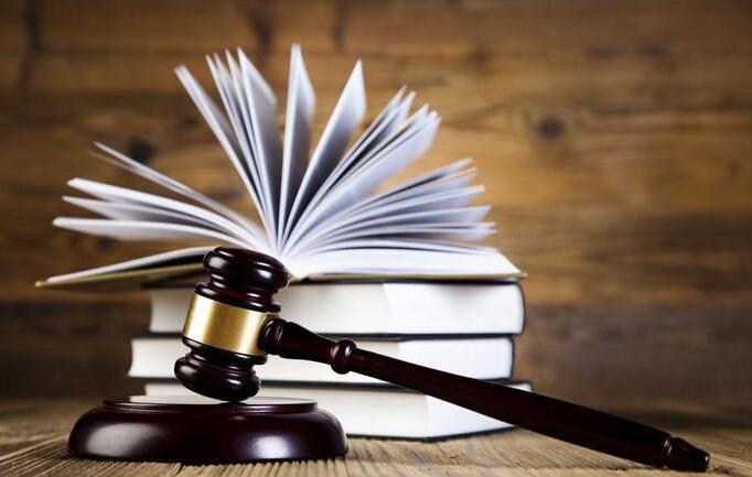 英国单身证明公证和英国未婚证明使馆认证