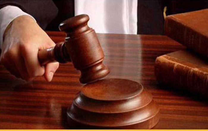 香港公司公证用于中国法院办理诉讼怎么办理?