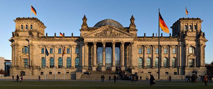 德国文件在中国使用办理使馆公证认证流程和资料