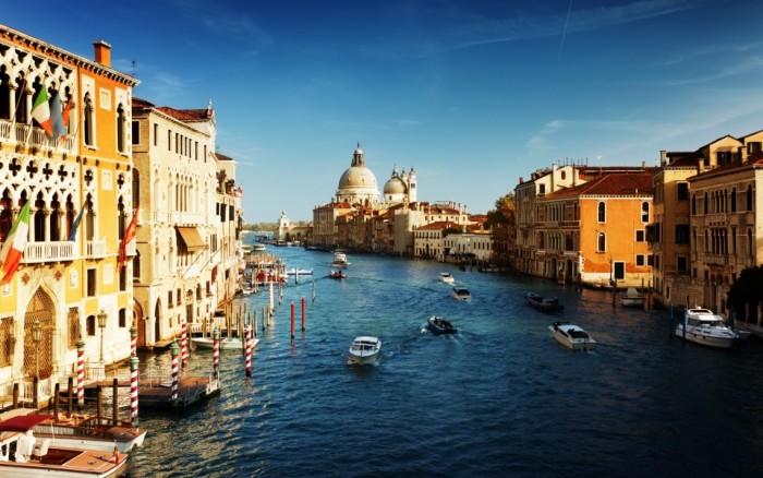 意大利结婚证双认证怎么办理呢