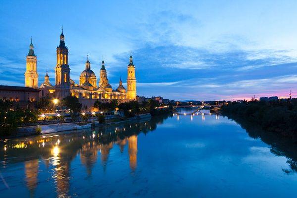 西班牙出生纸使馆认证怎么办理?