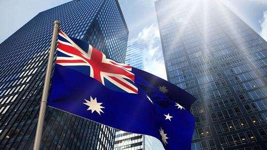 澳大利亚公司在国内法院诉讼怎么办理主体资格证明公证认证?