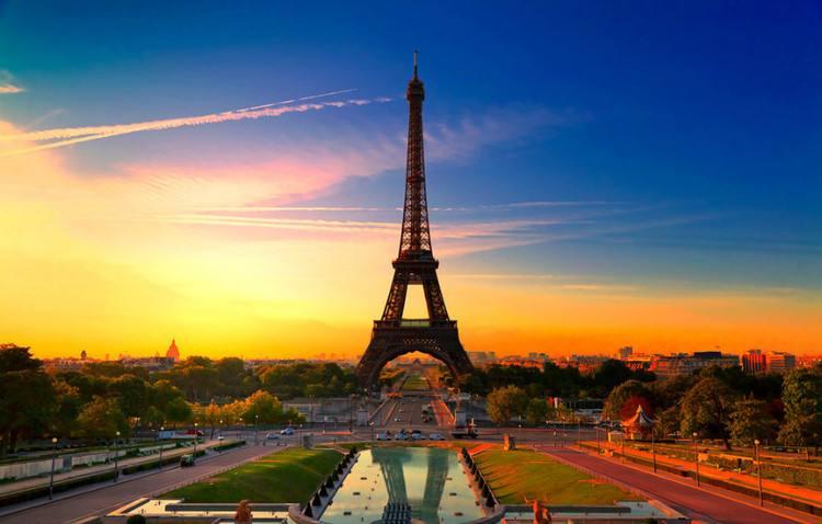 在法国所得文件要在中国使用怎么办理大使馆公证认证?