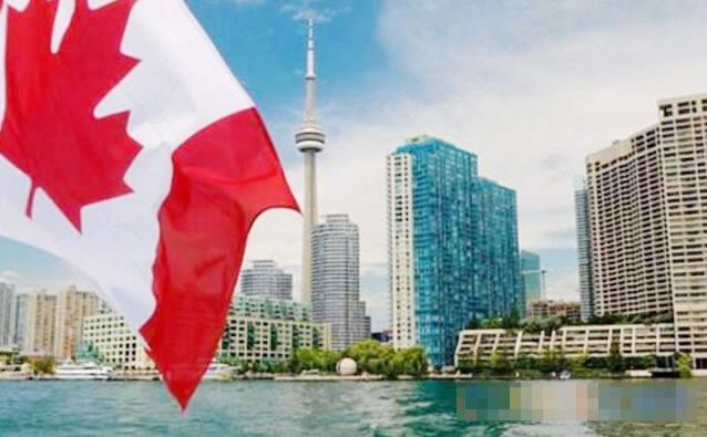加拿大成绩单使馆公证认证
