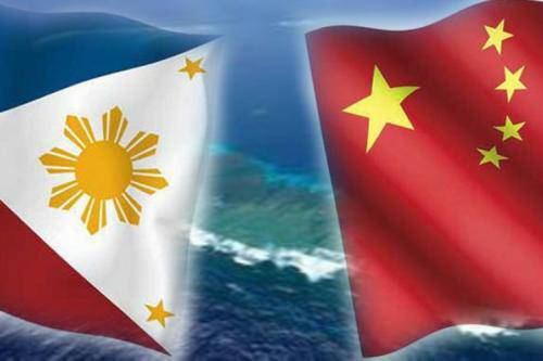 菲律宾无犯罪记录证明申请及办理公证认证步骤