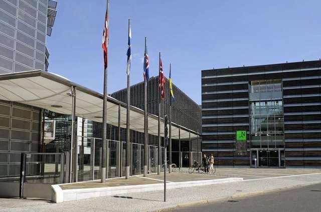 国外证据办理海牙公证及大使馆认证说明