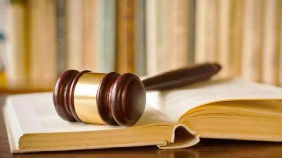 最权威解读香港公司全套公证和半套公证的区别与认证流程