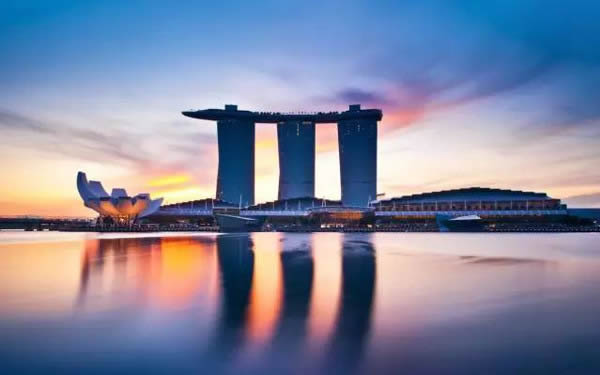 新加坡原产地证公证认证用于中国诉讼如何办理?