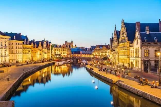 比利时食品酒类卫生证公证认证用于中国内地使用如何快捷办理?