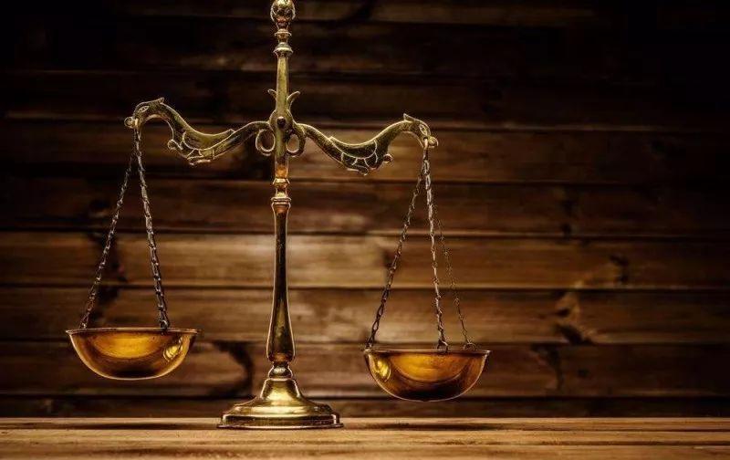 香港无犯罪纪录证明公证用于在内地申请中国律师职业证