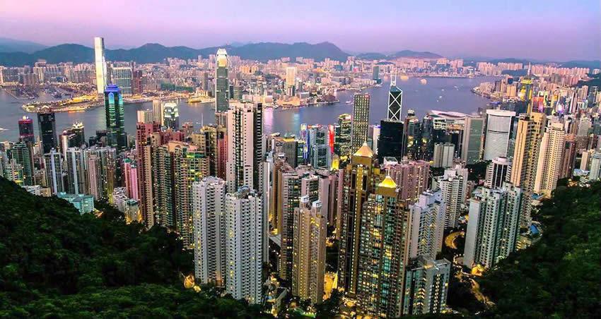 怎么办理香港公司董事会决议证明公证?