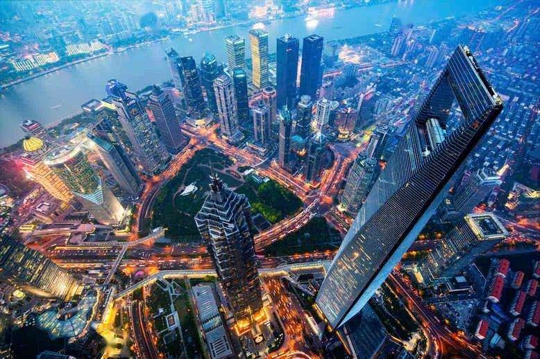 香港公司资料怎么做海牙认证用于在印度设立公司?