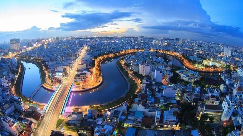 香港汇丰银行资信证明怎么办理越南驻港使馆认证用于注册公司?